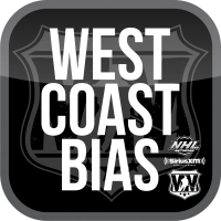 FREE REPLAY: WCB on NHL Radio with Bob McKenzie, and Others