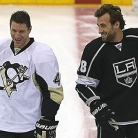 FREE REPLAY: Mayor on Pens Pregame with Kings Preview
