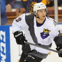 LA Kings 2014 mid-season prospect rankings – the countdown begins