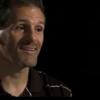 Ron Hextall on Lombardi, Simmonds, the Kings, more