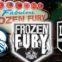 BREAKING NEWS: Kings Upcoming Plans, including Frozen Fury 2014