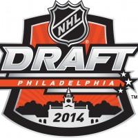 Draft 2014 Recap: Michael Futa Conference Call