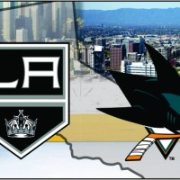 Puck Probability: Predictions for Sharks at Kings, Dec. 27