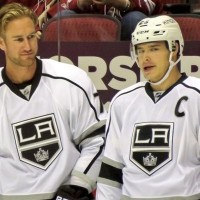 CONTEST: Win tickets to LA Kings Meet the Players Party