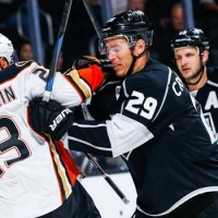 Kings Final Roster Moves Set, Ready for 2014-15
