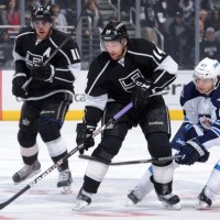 Game 3: Key Odds for Jets at Kings