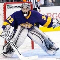 NHL Season Predictions: Who Wins in 2014-15 and Why