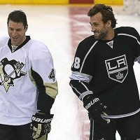 Puck Probability: Odds for Kings at Penguins, October 30