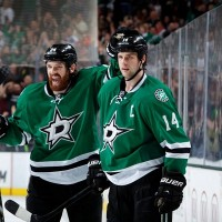 Puck Probability: Odds for Kings at Stars, November 4