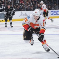 Five Things You May Not Know: Kings at Flames Edition