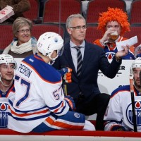 Puck Probability: Predictions for Kings at Oilers, Dec. 30