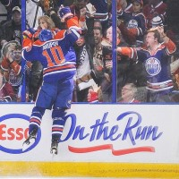 Five Things You May Not Know: Kings at Oilers Edition