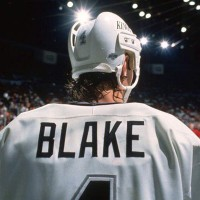 Kings Of the Podcast: Ep. Q3 with Rob Blake, LA Kings GM