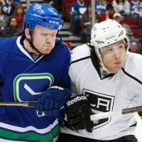 REPLAY: The Mayor on TSN Radio – Will the Kings Make the Playoffs?