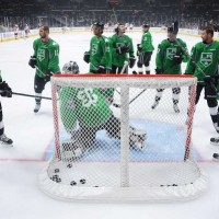 Mayor's Minutes on NHL Radio:  Western Conference News and Notes