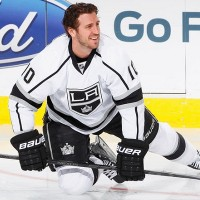 10 Tidbits on Mike Richards Return to the NHL