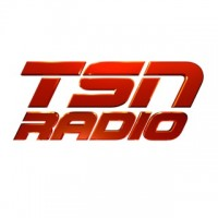 FREE REPLAY: Mayor on TSN Radio with Ducks-Hawks Game 2 Preview