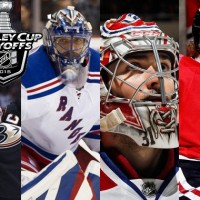 FREE REPLAY: Mayor on TSN Radio with Cup Contenders