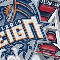 Reign Shutout Americans, Take 3-1 Series Lead: Quick Quotes Alex Roach