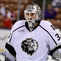 AHL: Monarchs Take Commanding 3-0 Series Lead – Analysis, Video, Line Combos