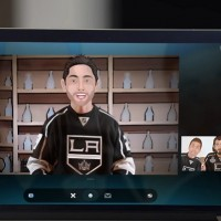 Dewy Show S2, E2: Doughty and Lewis Decide to Go Legit