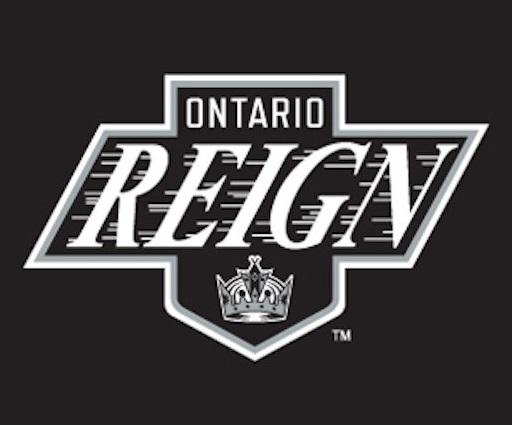 Ontario-reign-ahl-logo