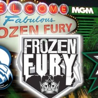 Plans Coming Together for Final Frozen Fury