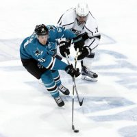 FREE REPLAY: Hoven on Sportsnet Radio – Are the Kings Back in it vs. Sharks