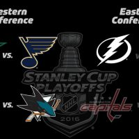 Hoven on ESPN Radio: Game 7s out West and a Stanley Cup Prediction