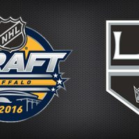 Scouting Report: RD5, Kings Select Forward Mikey Eyssimont