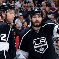 Kings – Pacific Division Pretender Or Contender?