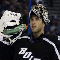 NHL Radio Replay: Hoven on Why LA Traded for Bishop and What's Next for the Kings