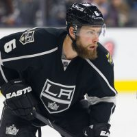 NHL Radio Replay: Hoven vs. Bernstein, Kings and Ducks Moves Coming