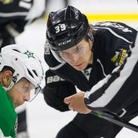 July 2017: Update on LA Kings Salary Cap Situation and Roster Projection