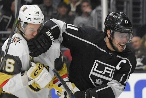 FREE REPLAY: Hoven Talks Kings Roster Rumors and Pacific