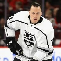 FREE REPLAY: Hoven Talks Kopitar, Phaneuf, Brown on TSN Radio