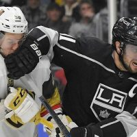 FREE REPLAY: Hoven on TSN Radio – Analyzing Kings v Golden Knights, and Dion Phaneuf's Role