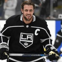 TSN RADIO REPLAY: Hoven on Kings, Ducks, Pacific Division Preview