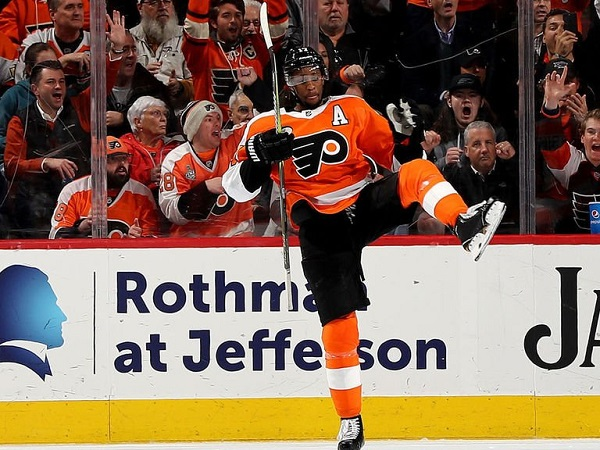 Simmonds-flyers-nhl