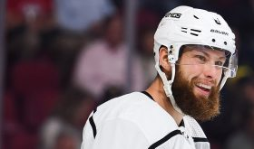 NHL RADIO REPLAY: Mayor's Minutes on Upcoming LA Kings Trades, Prospects, and 2020 Outdoor Game