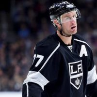 10 Tidbits: Updated Notes on Upcoming LA Kings Trade Scenarios