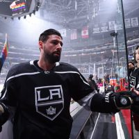 TSN RADIO REPLAY: Hoven on Thompson Trade, Kings Rumors, and Playoffs