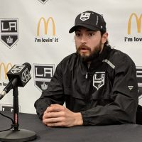 Notes and Quotes from Doughty's Exit Interview