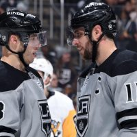 NHL RADIO REPLAY: Hoven Talks What to Look for on Kings Opening Road Trip