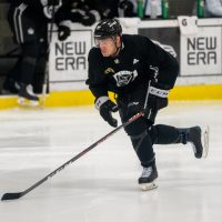 Kings Dev Camp: Who is the One Invitee to Watch Closely Tonight?