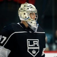 Kings 2019 Dev Camp Preview: Five Questions with Jacob Ingham