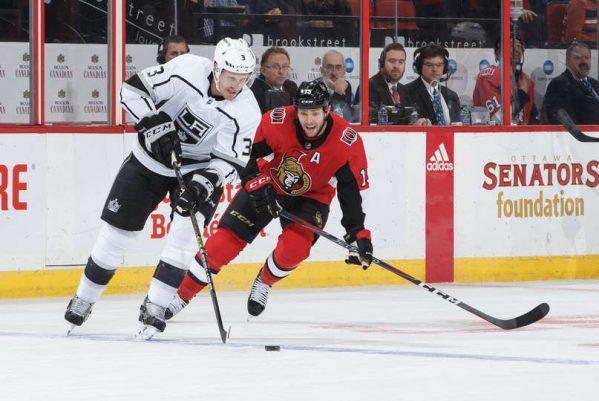 NHL RADIO REPLAY: Mayor's Minutes on Phaneuf Buyout, Kings Draft, Ducks Coach