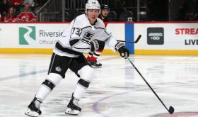 NHL RADIO REPLAY: Hoven on Toffoli, McLellan, Expectations for Next Season