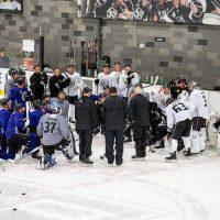Understanding NHL Prospect Rules is a Sport in Itself