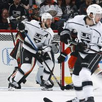UPDATED: Kings Opening Night Roster Set – Notes on Key Decisions